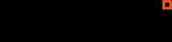 da1c1252-8da8-477d-af5e-f3de488976e5.png